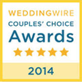 weddingwire120
