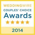 weddingwire120